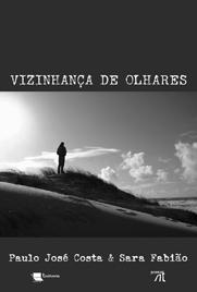 vizinhanca_capa